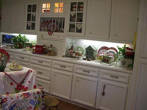 Kathy's home... 021
