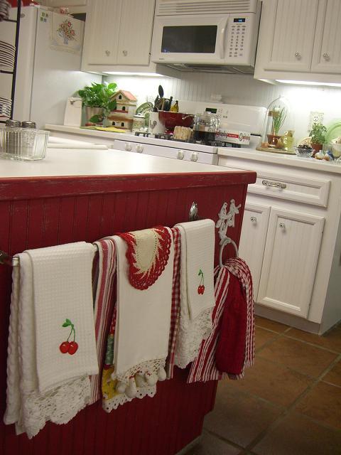 Kathy's home... 030