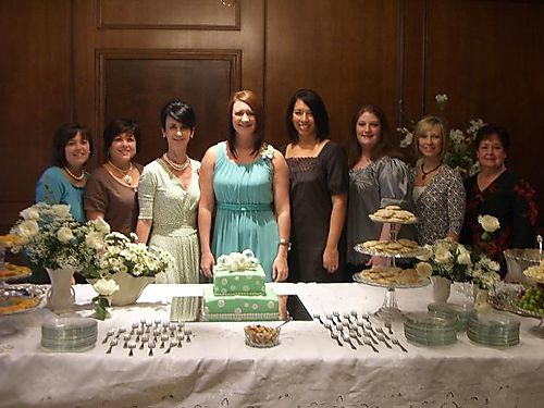 Mikas bridal shower 038