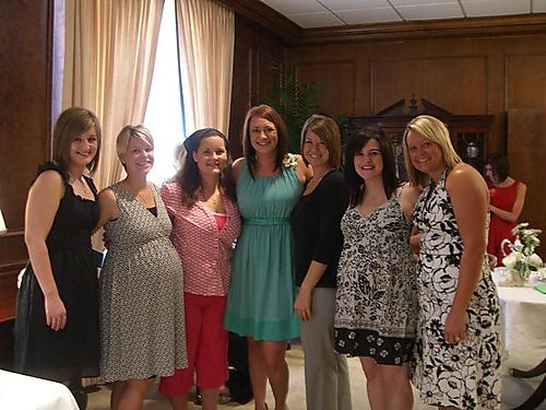 Mikas bridal shower 044