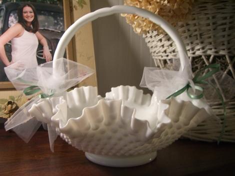 Mikas bridal shower 139