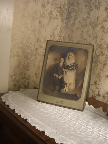 Mikas bridal shower 152