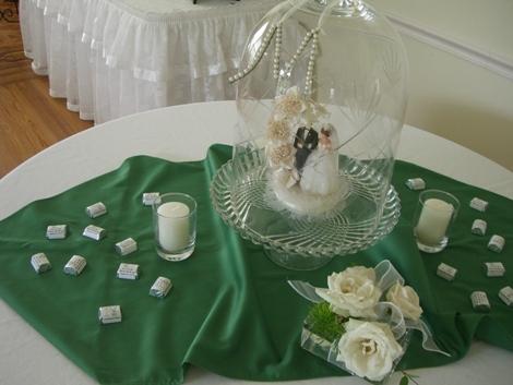 Mikas bridal shower 160
