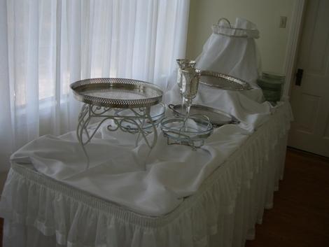 Mikas bridal shower 163
