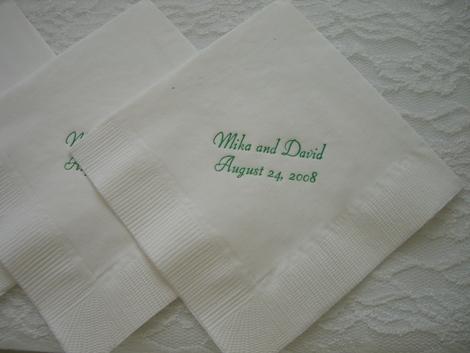 Mikas bridal shower 157