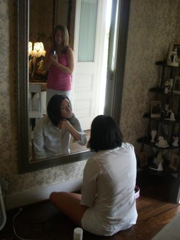 Mikas bridal shower 148