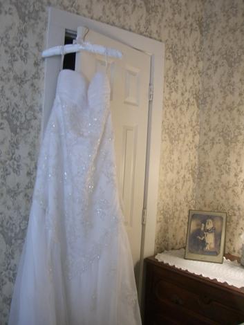 Mikas bridal shower 151