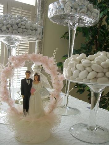 Mikas bridal shower 159