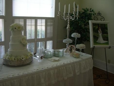 Mikas bridal shower 181