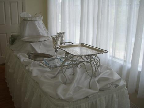 Mikas bridal shower 164