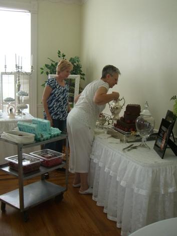Mikas bridal shower 173