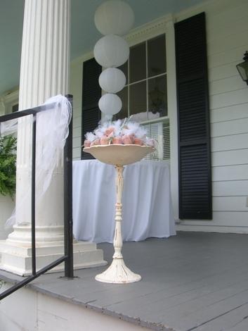 Mikas bridal shower 178