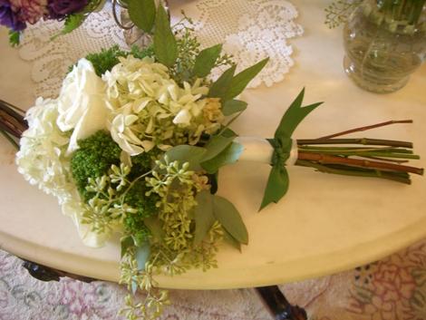 Mikas bridal shower 184
