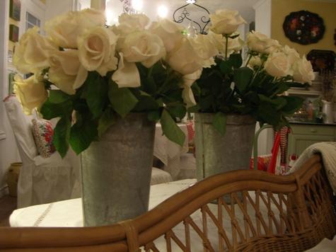 Mikas bridal shower 187