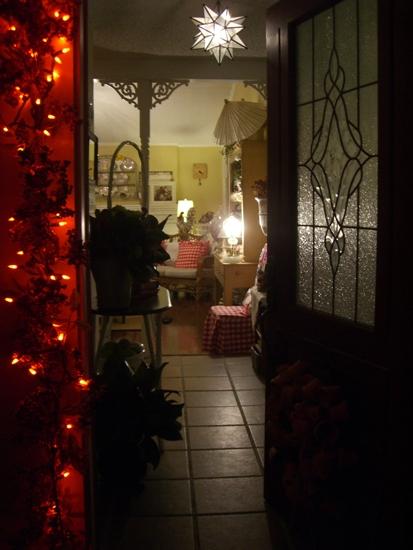 Lamp shade 135