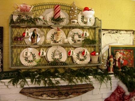 Christmas 060