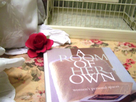 Good book...