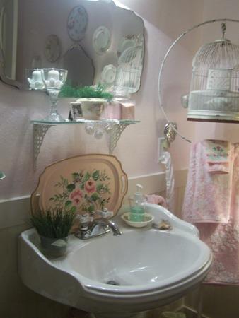 Sink...