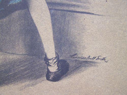 Marlee Pearl McMurray...