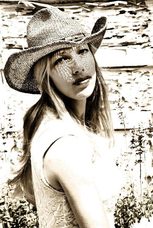 Rebekah...