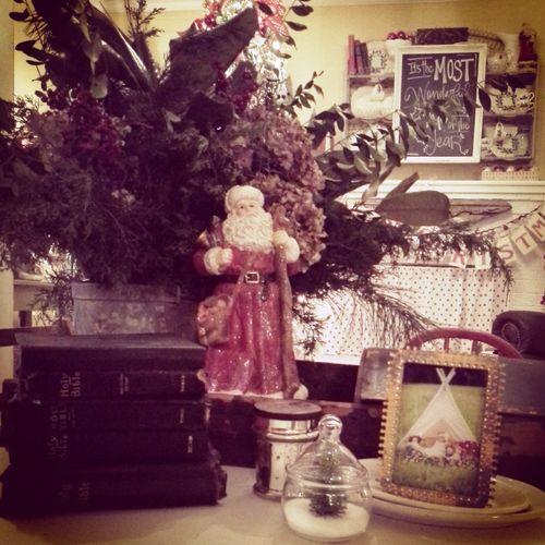Christmas pics 030