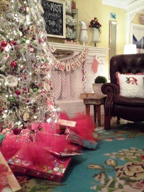 Christmas pics 008