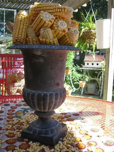 Corn_topiary_2