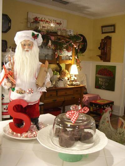 Chef_santa_2