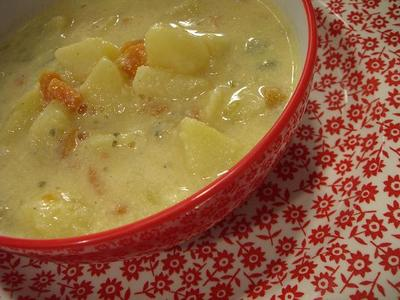 Bowl_of_potato_soup