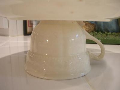 Love_a_white_teacup_2