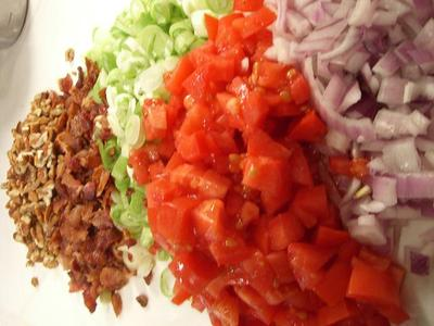 Pecans_bacongreen_onion_tomatoes_pu