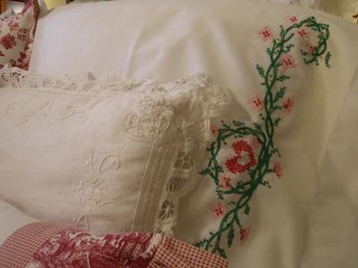Cute_heart_pillowcase