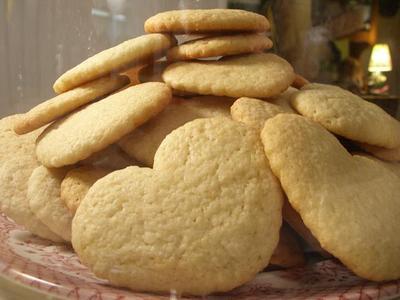 Valentine_cookies