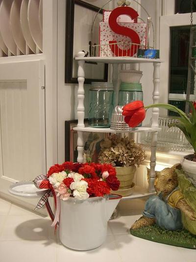 Cottage_flowers