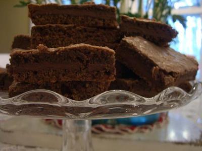 Brownies_001