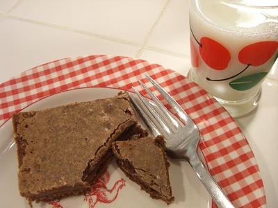 Brownies_002