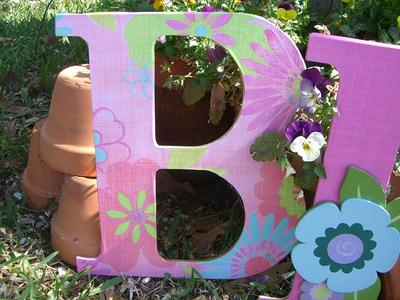 Bloom_letters_002