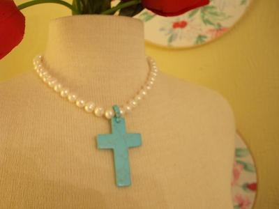 Pearls_and_cross