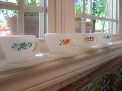 Pretty_teacups