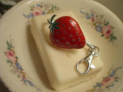 Juicy_stawberry_key_ring