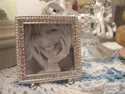 Sweet_little_bitty_photo_frame