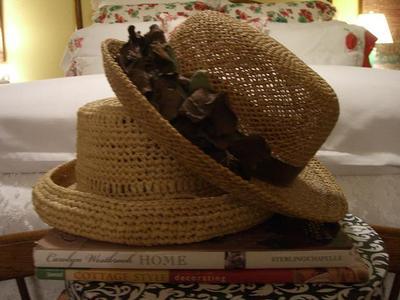 Summer_hats