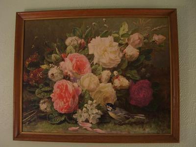 Rosespic_1