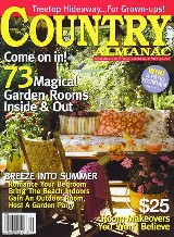 Country Almanac